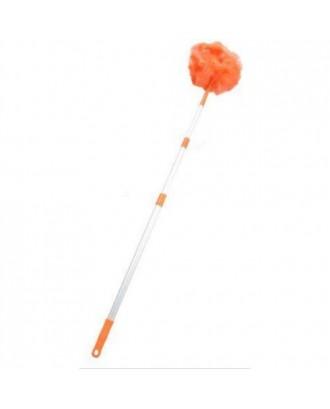 Alumunium Ceiling Duster 180011 Orange
