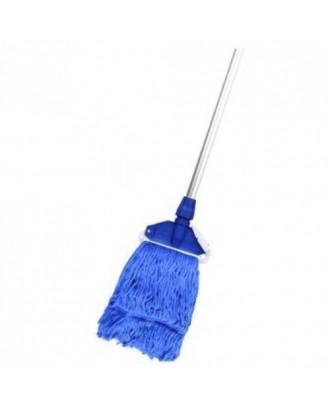 Basic Mop 216871 Blue