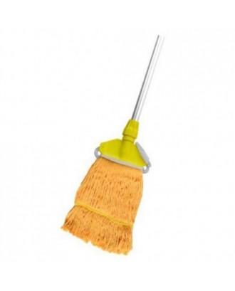 Basic Mop 216871 Yellow
