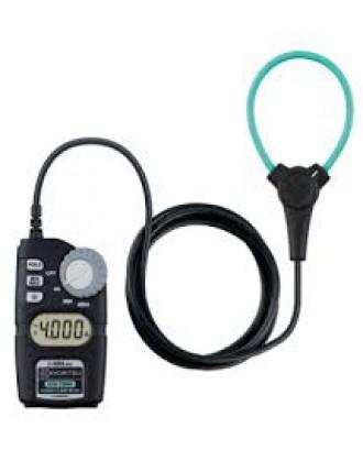 AC Digital Clamp Meters KEW 2204R