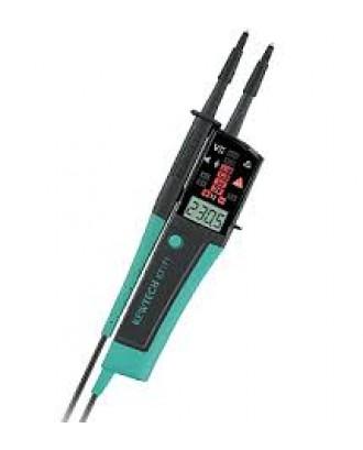 Voltage Testers KT 171
