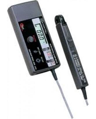 AC/DC Digital Clamp Meters MODEL 2010