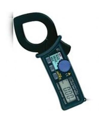 Leakage Clamp Meter MODEL  2433R