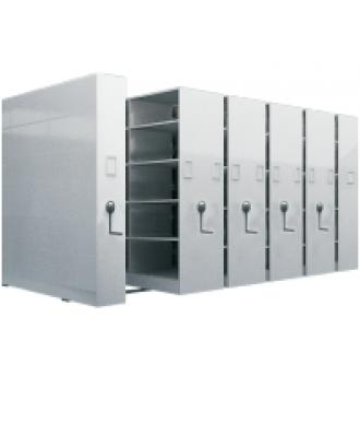 Mobile File Mekanik S10 L2 Standard Lux