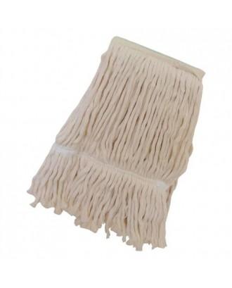 Basic Mop Refill 216864
