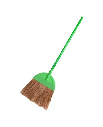 coco broom 180103