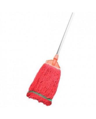 Industrial Wet Mop 216673 Red