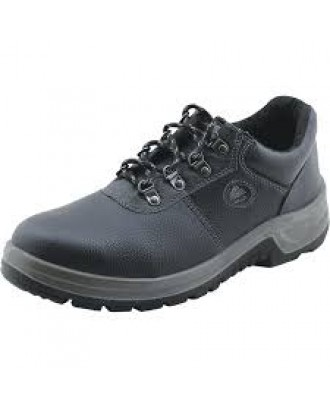SAFETY SHOES Acapulco