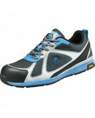 Safety Shoes Bright 021