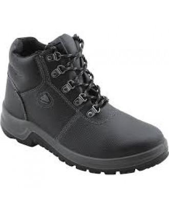 Darwin Sepatu Boot