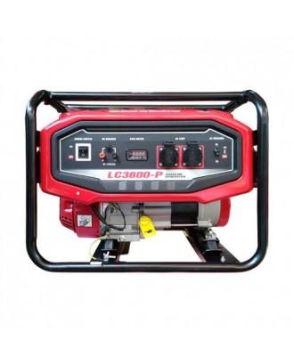 Gasoline Generator 2200 Watt LC3800-P