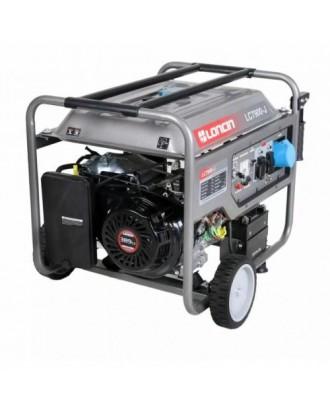 Gasoline Generator 5500 Watt LC7900-J