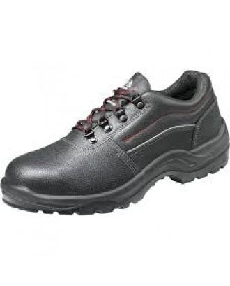 Safety Shoes Bora