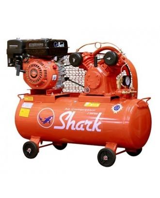 Kompresor 1/2 hp Unloading+Engine JVU-5112
