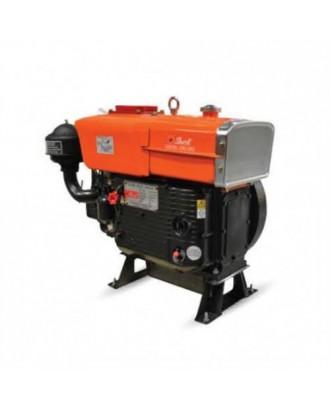 Diesel Engine ZS 195