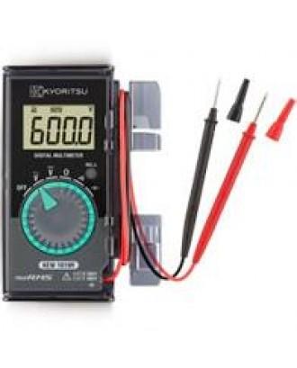 1019R Digital Multimeter