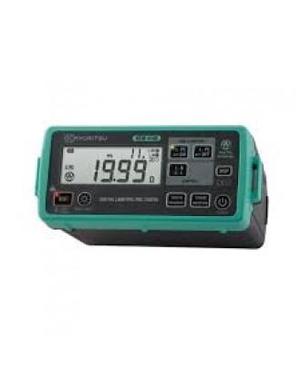 4140 Loop/PSC/RCD Testers