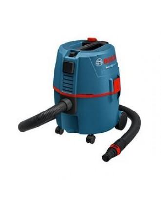PENGHISAP DEBU VACUUM CLEANER GAS 20 SFC - 060197B000
