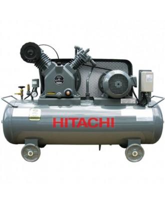 Bebicon Air Compressor 0.75P-9.5VS5A 1HP