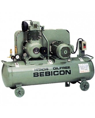 Bebicon Air Compressor 1.5OP-9.5GS5A 2HP