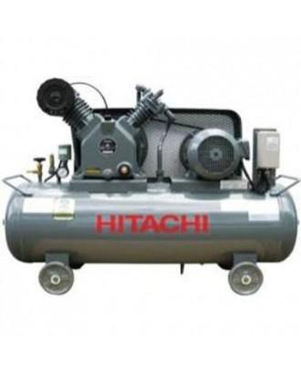 Bebicon Air Compressor 1.5P-9.5V5 2HP
