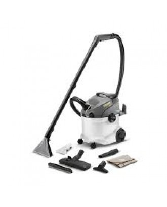 CARPET CLEANER SE 6.100 1.081-220.0