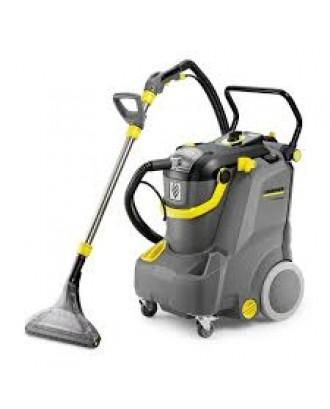 Carpet Extractor Puzzi 30/4 1.101-120.0