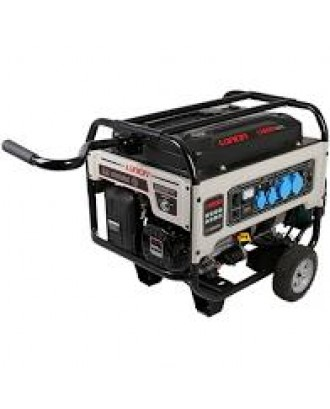 Generator  Premium Series LC11800