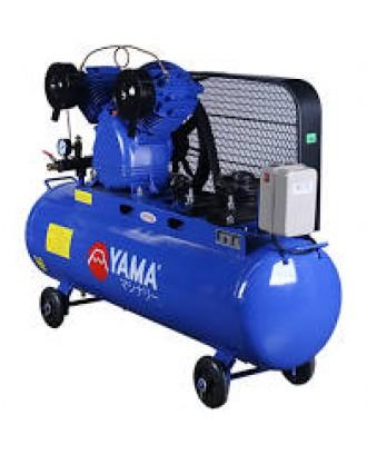 Kompresor Angin Unloader 3 HP YM30-120U
