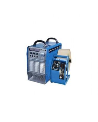 MESIN LAS IGBT INVERTER TECHNOLOGY MIG/MAG 350 G-KR