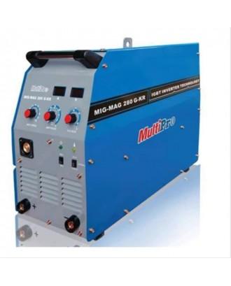 Mesin Las MIG-MAG 280 G-KR