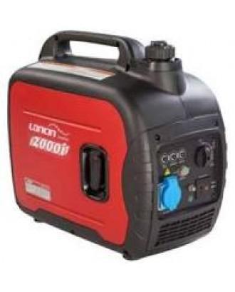 Inverter Generator LC2000i