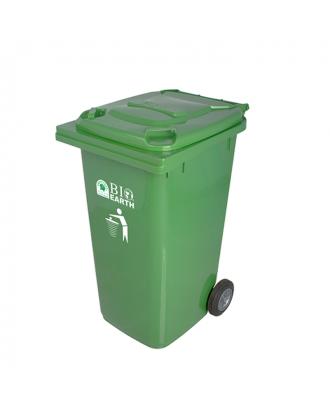 Tempat Sampah Bio 240 Liter - 2024
