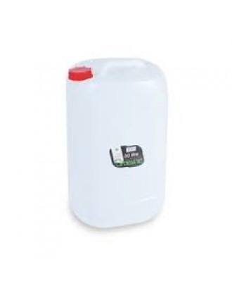 Jerigen Kimia Steine 30 Liter -0230