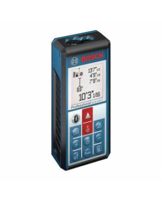 METERAN LASER DIGITAL / LASER MEASURE GLM 100 - 0601072P40