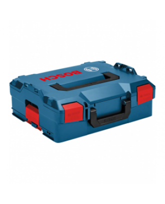 CARRYING CASE (L-BOXX 136) [1600A012G0]