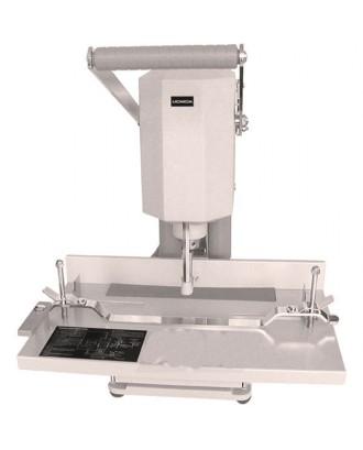 Paper Drilling VS-55